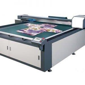 Textile Printing Machine Manufacturer