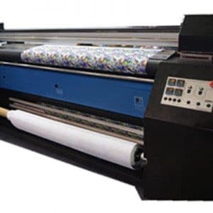 Textile Printing Heads manufacturer