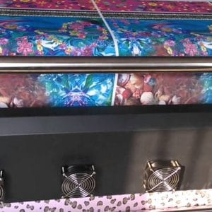 textile machine supplies